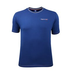 T-Shirt PEUGEOT Sport Collection Exclusive